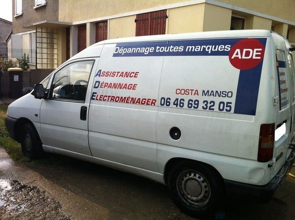 reparateur electromenager 77165 77280 0646693205 0160225608. Black Bedroom Furniture Sets. Home Design Ideas